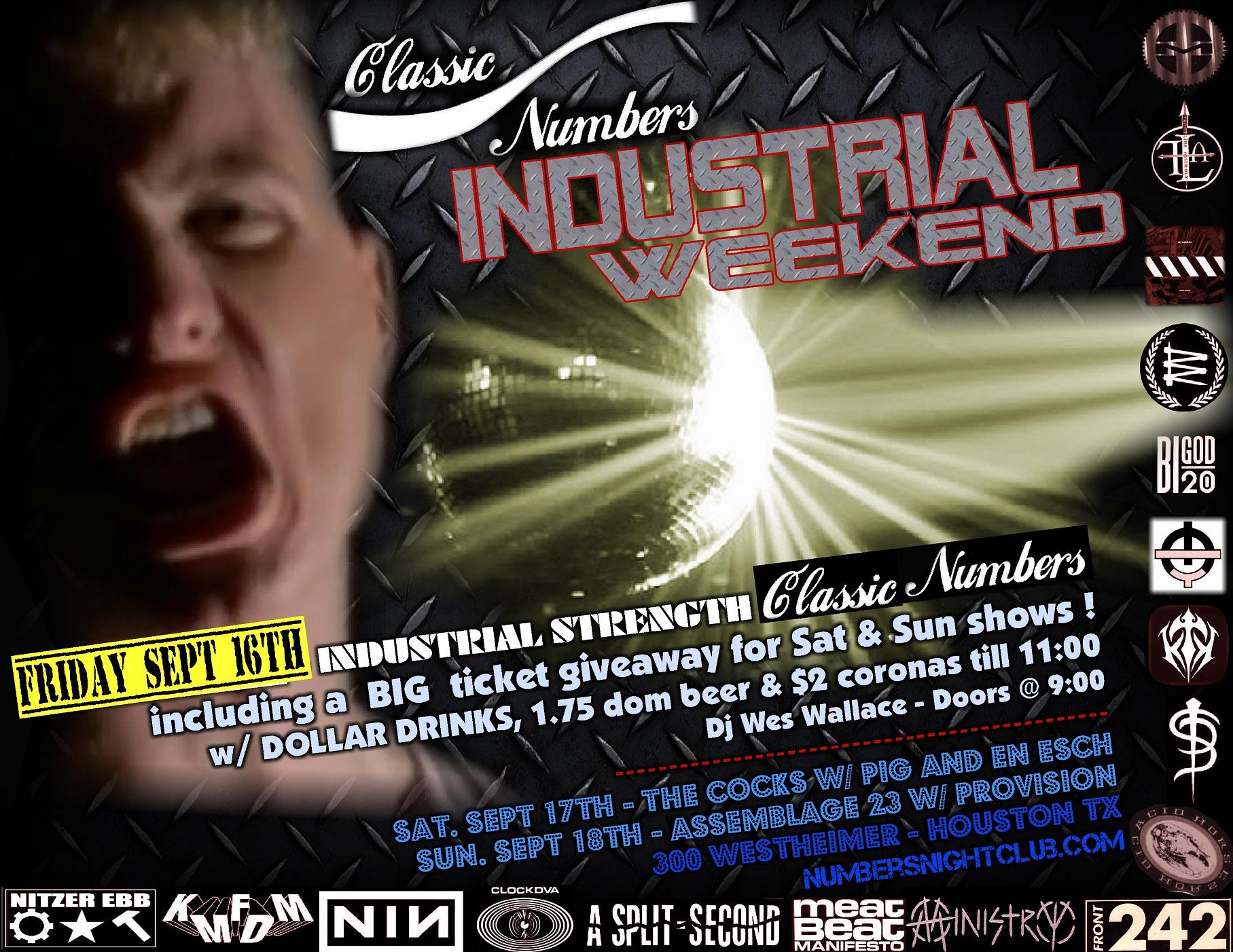 classicindustrial_m